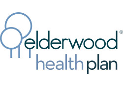 Elderwood Health Plan Logo - Post Acute Partners