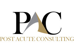 Post Acute Consulting Logo - Post Acute Partners