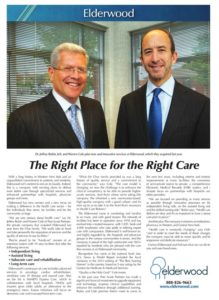 right-place-right-care-lg