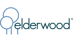 Elderwood Logo - Post Acute Partners